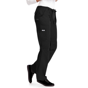 Ladies Scrub Pant