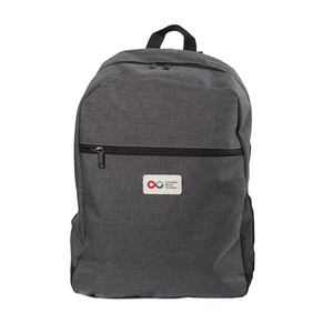 "Thurlow 15"" Laptop Backpack"